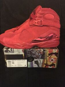 detailed look c1228 eb0a2 best price air jordan retro 8 womens orange pink b7843 e7166