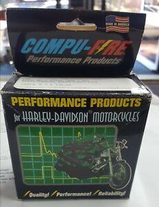 Compu-Fire 10//84 Starter Gear Set 54003