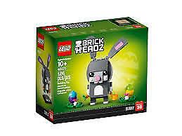 Lego-Brickheadz-40271-Easter-Bunny