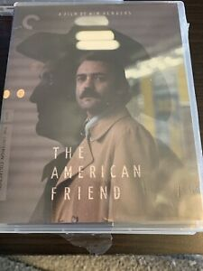 The-American-Friend-Criterion-Collection-New-Blu-ray-Restored-Special-Edi