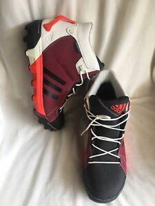Adidas-slopecruiser-CP-M17400-Bota-De-Senderismo-Exterior-Zapatos-Talle-10-140