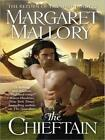 The Chieftain Library Edition Mallory Margaret/ Perkins Derek (narrator)