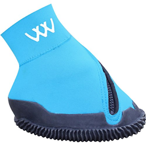 Woof Wear Reusable Medical Boot   4