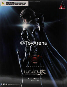 DC-Comics-Superman-Man-of-Steel-Faora-Ul-Play-Arts-Kai-Action-Figure-Square-Enix
