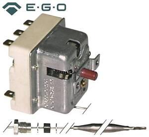 Ego-55-32564-010-Tr-per-Friggitrice-Electrolux-591803-591804