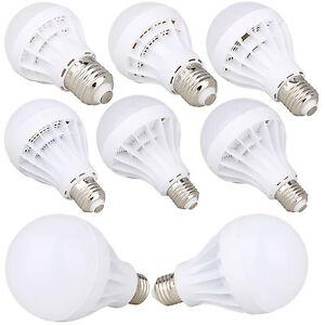 LED-E27-Energy-Saving-Bulb-Light-3W-5W-7W-9W-12W-15W-20W-Globe-Lamp-110V-To-240V