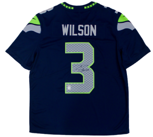 seahawks nike limited jersey