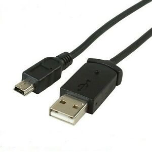 CABLE-DATOS-USB-Sincronizacion-Cargador-Bateria-para-Sony-Walkman-nwz-e380