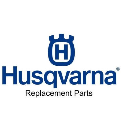 583581401 HUSQVARNA BELT Replacement
