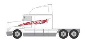 BLANK WINDSHIELD BANNER STRIPE DECAL VINYL GRAPHIC CAR TRUCK AUTO SUV VAN