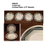 Vintage-Corelle-Add-On-Replacement-Dinnerware-See-Pattern-Selections thumbnail 6