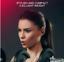 TWS-Bluetooth-5-0-Kopfhoerer-Kabellos-Ohrhoerer-Mini-Ohrhoerer-Stereo-Headsets-IPX Indexbild 24