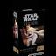 Star-Wars-Legion-Galactic-Republic-Expansions-Choisir-expansions miniature 8