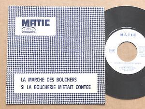 DISQUE-45T-DE-H-LEGAY-034-LA-MARCHE-DES-BOUCHERS-034