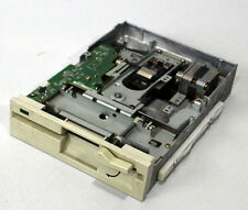 "04-14-03419 Diskettenlaufwerk FDD 1,2MB 5,25"" 13,34cm TEAC FD-55-GFR 19307351-93"