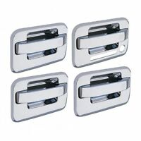 United Pacific Industries Door Accessory F150-0004