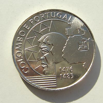Restoration of Independence - 350th Anniversary lp PORTUGAL 1990-100 Esc