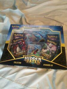 Hidden-Fates-Collection-Box