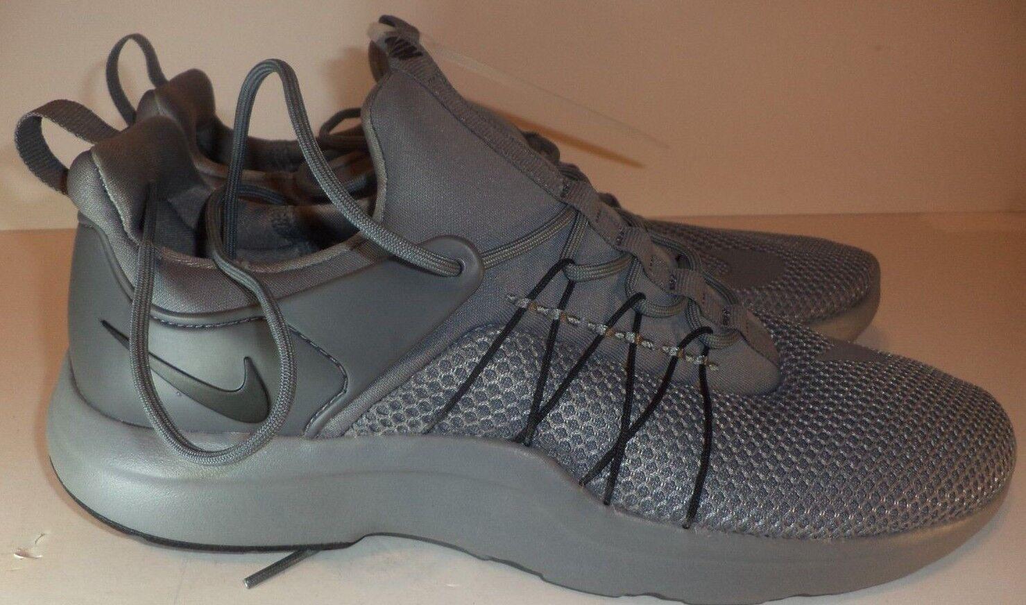 NIKE Men's Darwin Casual shoes Lightweight Comfort Athletic Sneaker Size 12