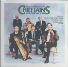 Celebration The Chieftains Audio CD