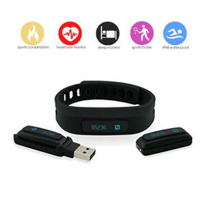Smart-Bracelet-Activity-Fitness-Tracker-and-Sleep-Monitor-with-Pedometer-Watch