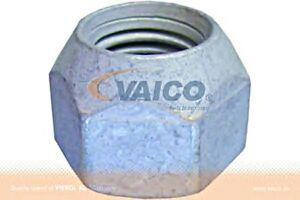 Wheel-Nuts-5pcs-Fits-FORD-Escort-Focus-Mondeo-Sierra-VOLVO-S40-V40-V50-1972