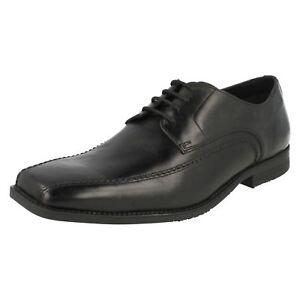 Hommes Chaussures Habill Habill Clarks Habill Chaussures Clarks Habill Hommes Clarks Chaussures Chaussures Hommes Hommes Clarks wPp8q