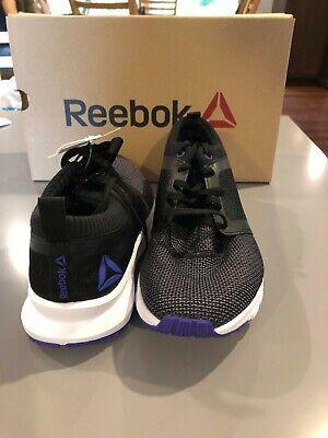 Details about reebok crossfit Camo Digital shoes women 7