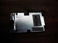 COMPAQ PRESARIO CQ70 sportello cover memory ram wifi