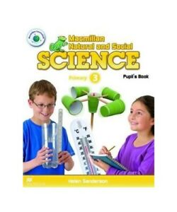 034-Mns-Science-3-from-Pk-034