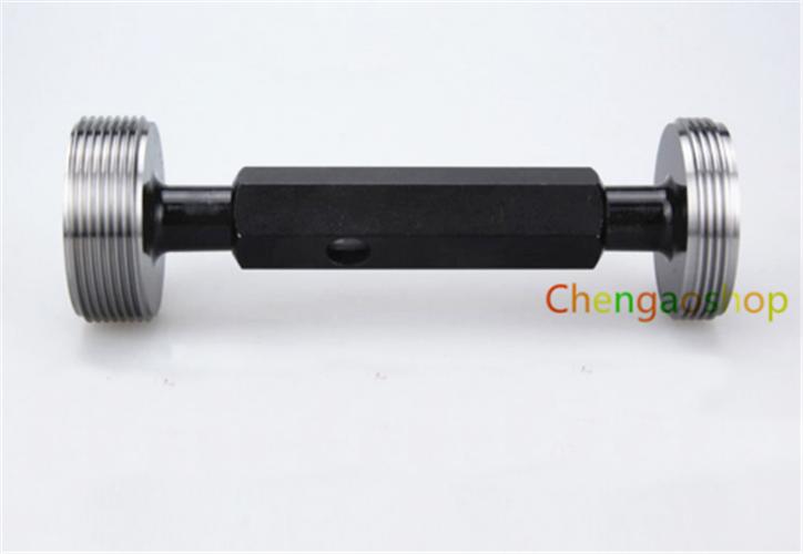 M72 - M87 Metric Right hand Thread Gauge Plug Gage select Größe  Q6195 ZX