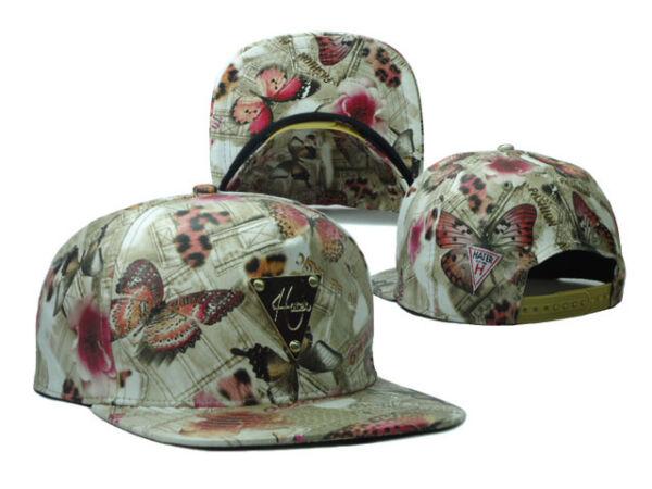 652146b3e99 Hater Snapback Cap New Modeblogger TISA Dope Era Taylor Gang