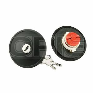 Polco-Fuel-Cap-Locking-POLC10130