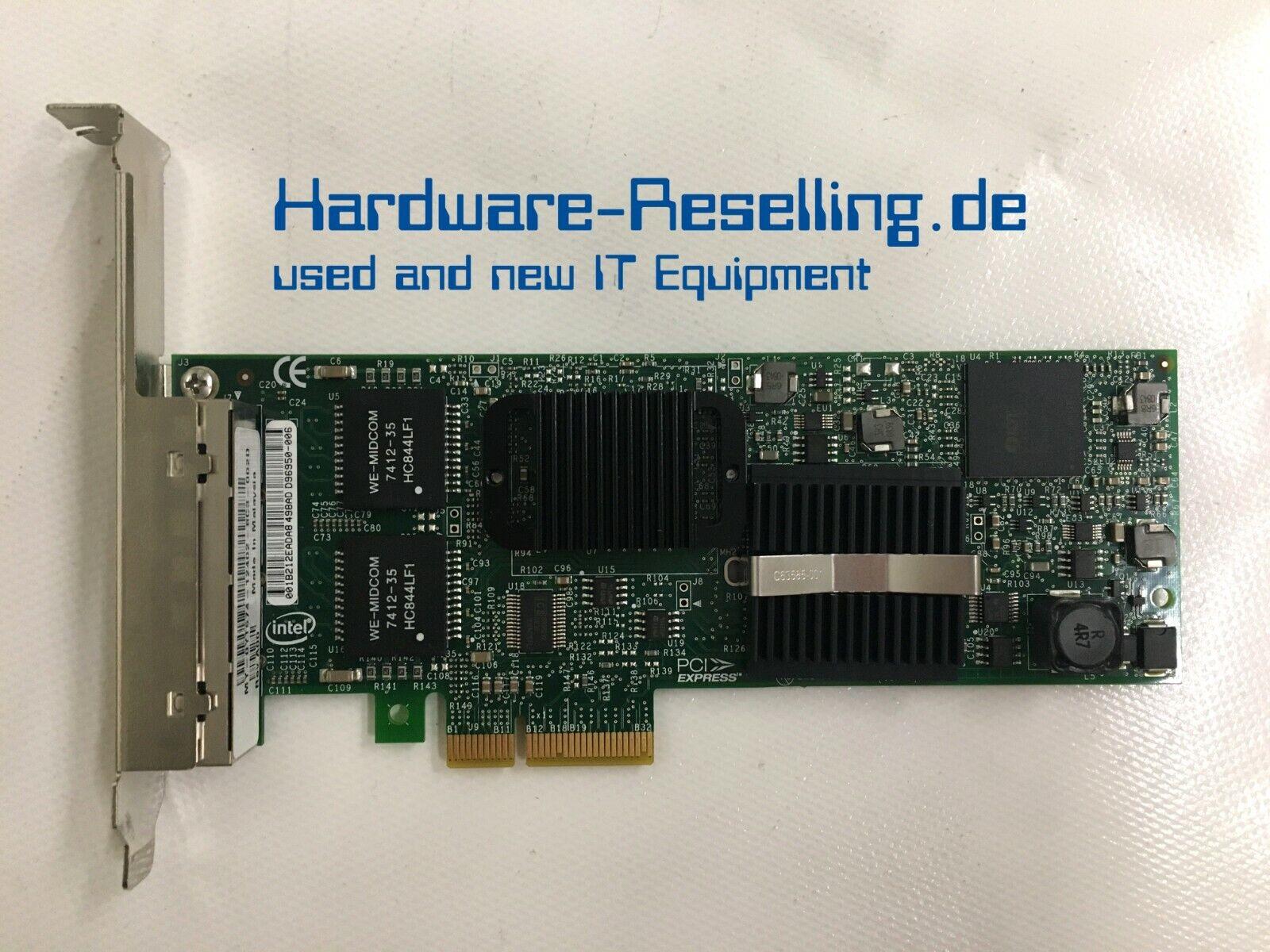 Dell PCI