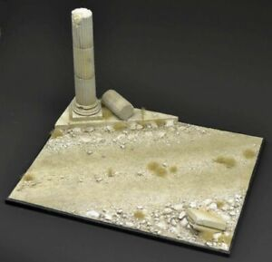 DioDump-DD057-Desert-Diorama-Base-1-48-1-35-1-24-scale