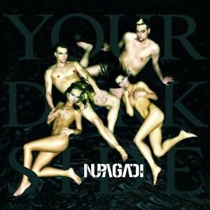 Nu-Pagadi-Your-dark-side-2005-CD