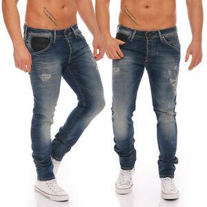 order reasonable price pre order Details zu JACK & JONES - GLENN FOX - BL683 - Slim Fit - Men / Herren Jeans  Hose