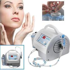 From USA! Facial Skin Care Machine Water Peeling Hydro Spa for beauty salon New