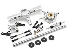 BLH4399 Blade Helis Aluminum 450 Flybarless Conversion Set