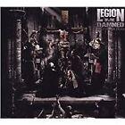 Legion of the Damned - Cult Of The Dead (+DVD) [Digipak] (2009)