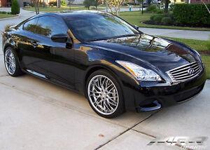 19-034-MRR-GT1-For-Lexus-GS300-GS350-SC430-19-Inch-5X114-3-Chrome-Wheels