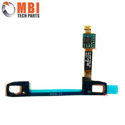 Samsung Galaxy S3 Replacement Return Home Button Menu Ribbon Flex Cable  i9300   eBay