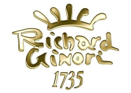 Richard Ginori Ginori Ginori - Oriente Italiano Porpora - Potiche h cm 31 - Einzelhändler | Outlet Online  64a11c