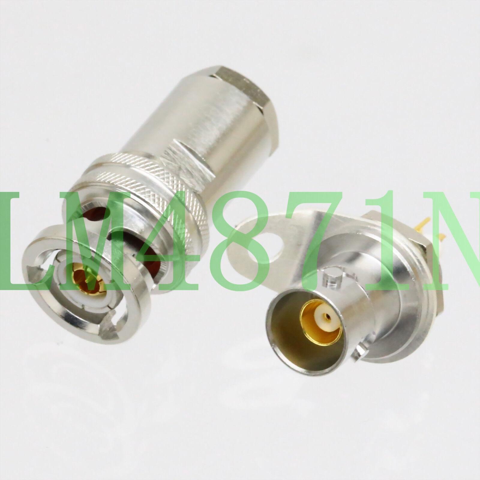 Metric Buna  O-rings 25.7 x 3.5mm JIS P26 Price for 10 pcs