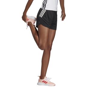 mujer 2 o Move Running Dise Ds8725 Adidas entrenamiento para cortos Black Stripes 3 de New Pantalones C1f8qtn1