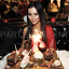 Multi-Color-Sparkling-Candles-Wedding-Birthday-Sweet-16-Anniversary-Sparklers thumbnail 4