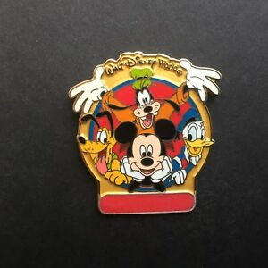 WDW-Name-Pin-FAB-4-Disney-Pin-28802