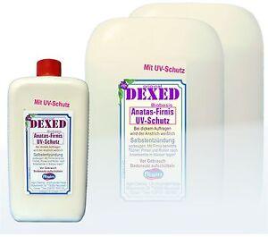 UV-Schutzfirnis-Leinoelfirnis-1-Liter-mit-mineralischem-UV-Schutz-oekologisch