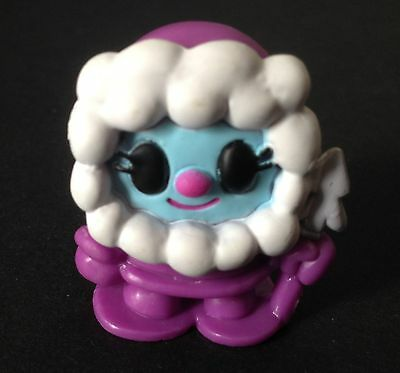 MOSHI MONSTERS - SERIES 10 - OTTO - 1 P&P FOR ALL MOSHIs PURCHASED