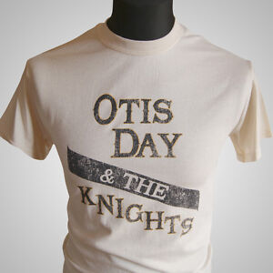 Otis-Day-and-The-Knights-Lampoons-Animal-House-Movie-Themed-Retro-T-Shirt